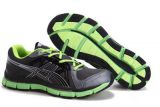 Asics Gel Volt33 2 Running